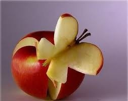 apple snack
