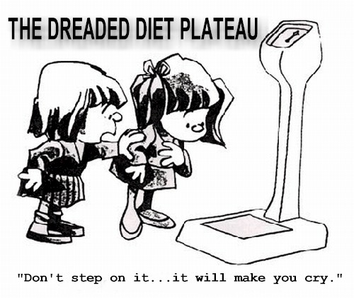 Diet_Plateau_cartoon