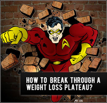 weight-loss-plateau (1)