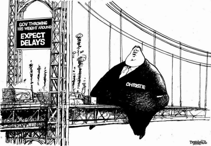 chris-christie-bridgate