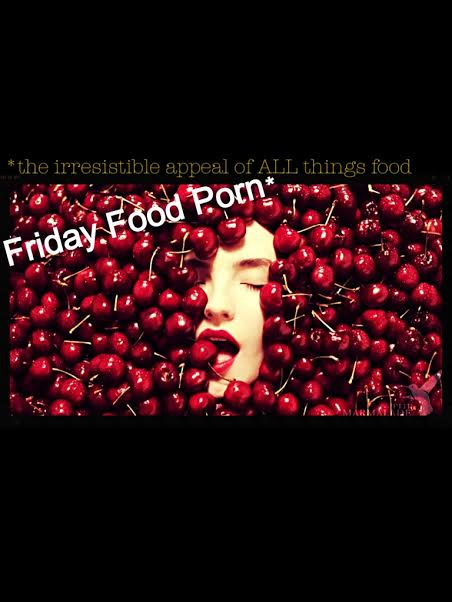 friday food logo