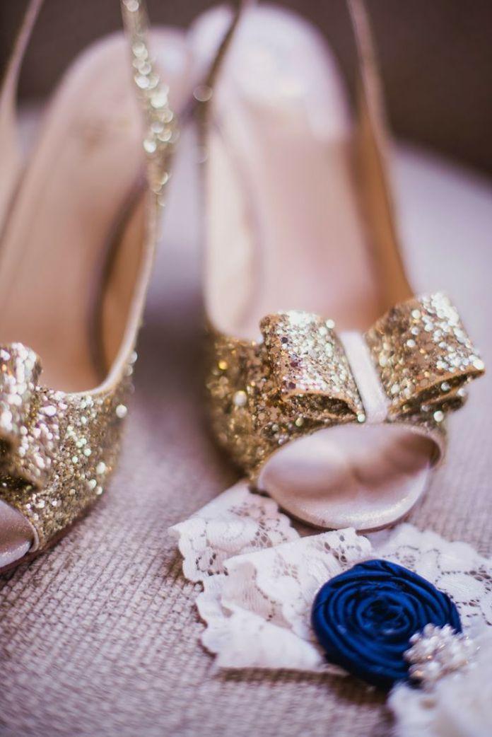 mypinterest glamour