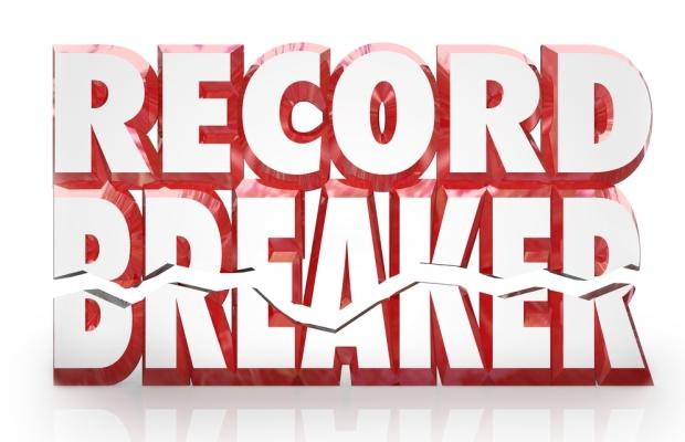 Record308