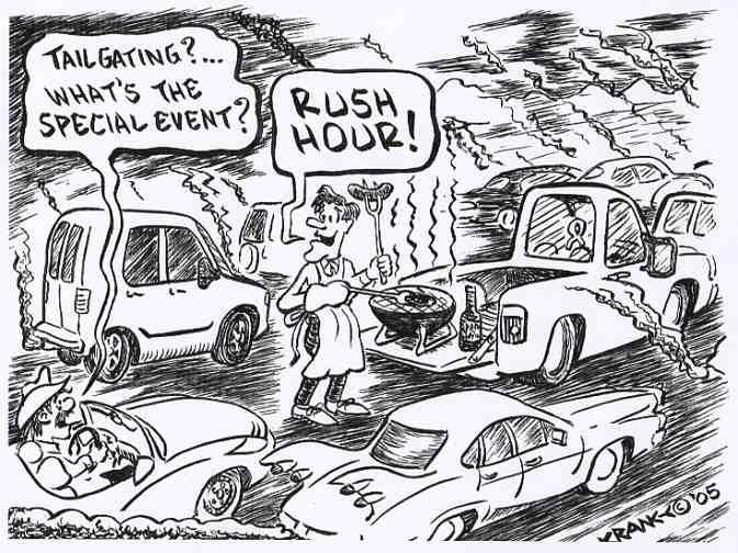 Rush_Hour_BBQ