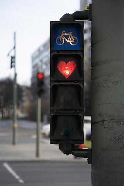 valentines93