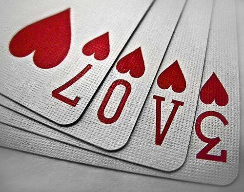 valentines94