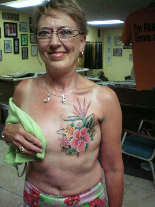 breast tat2