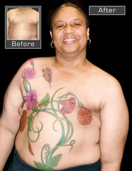 breast tat4