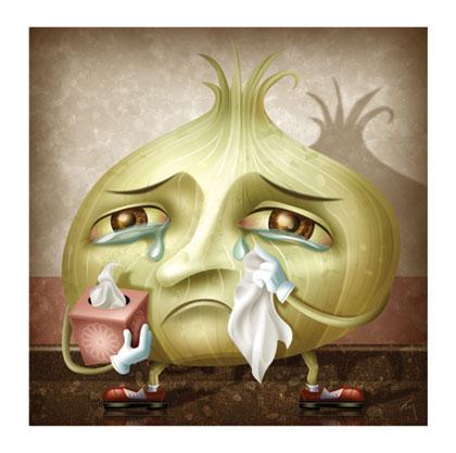 yummy_onion
