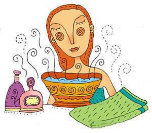 aromatherapy_cartoon