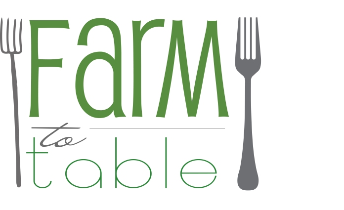 farm_to_table_logo