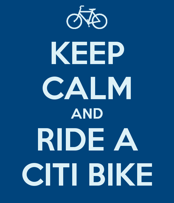 keep-calm-and-ride-a-citi-bike