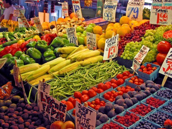 fruitatpikesmarket1