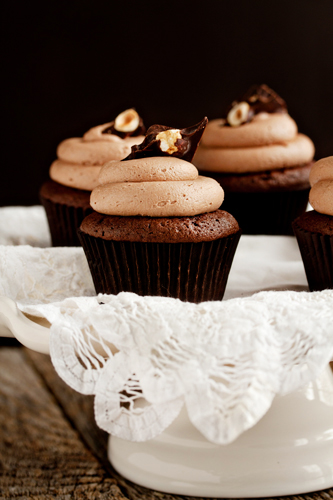 Nutella-Cupcakes-1-of-1
