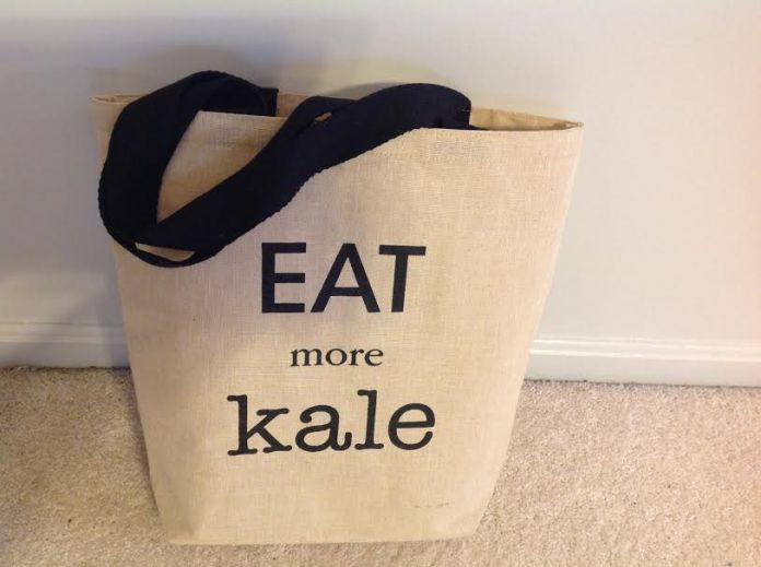 eat more kale1
