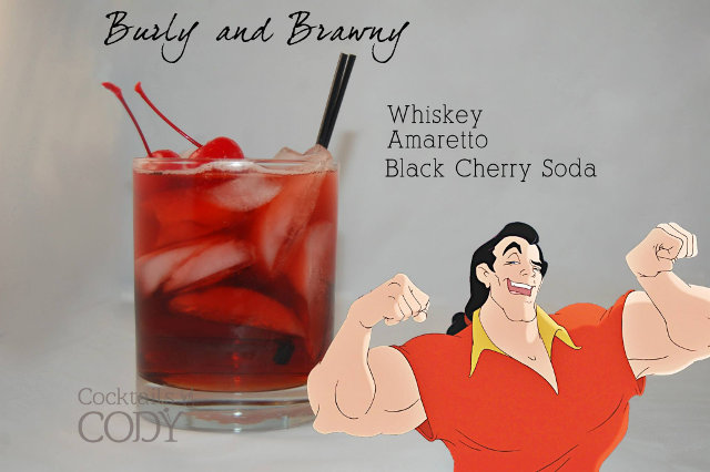 disney-character-cocktails-6