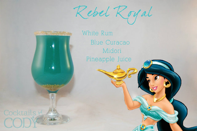 disney-character-cocktails1