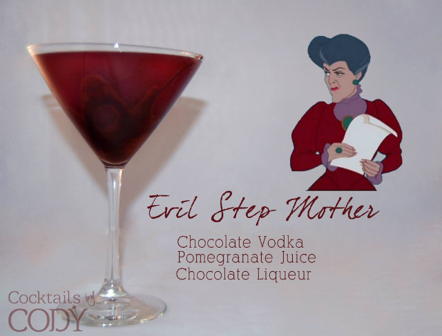 disney-character-cocktails4