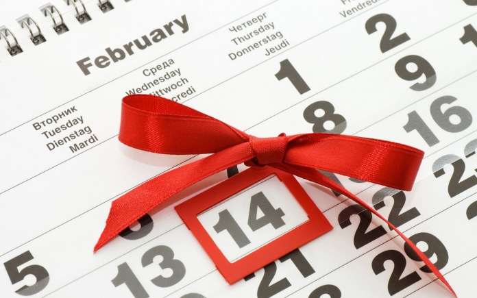 holiday-valentines-day-calendar
