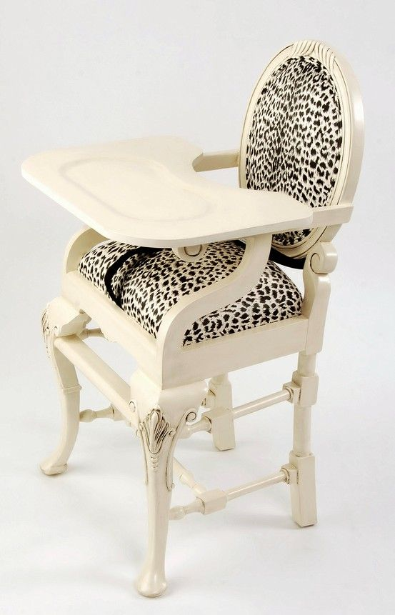 kids chair3