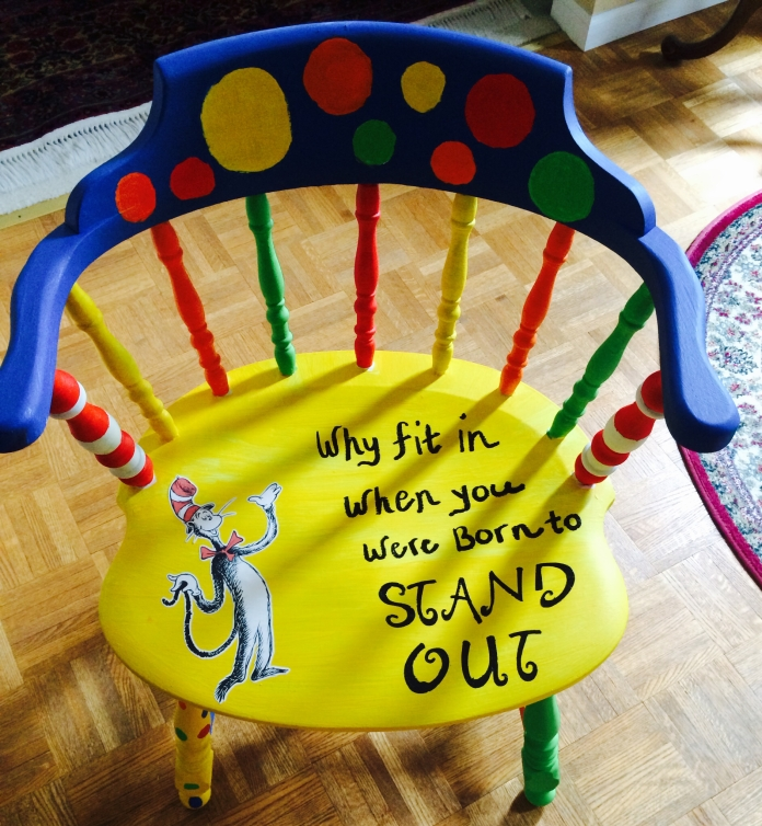 kids chair4