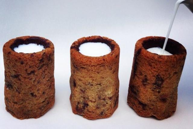 cookieshots