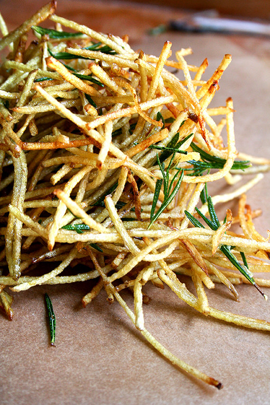 fries21