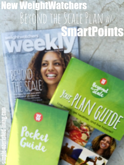 weight-watchers-beyond-the-scale-smart-points