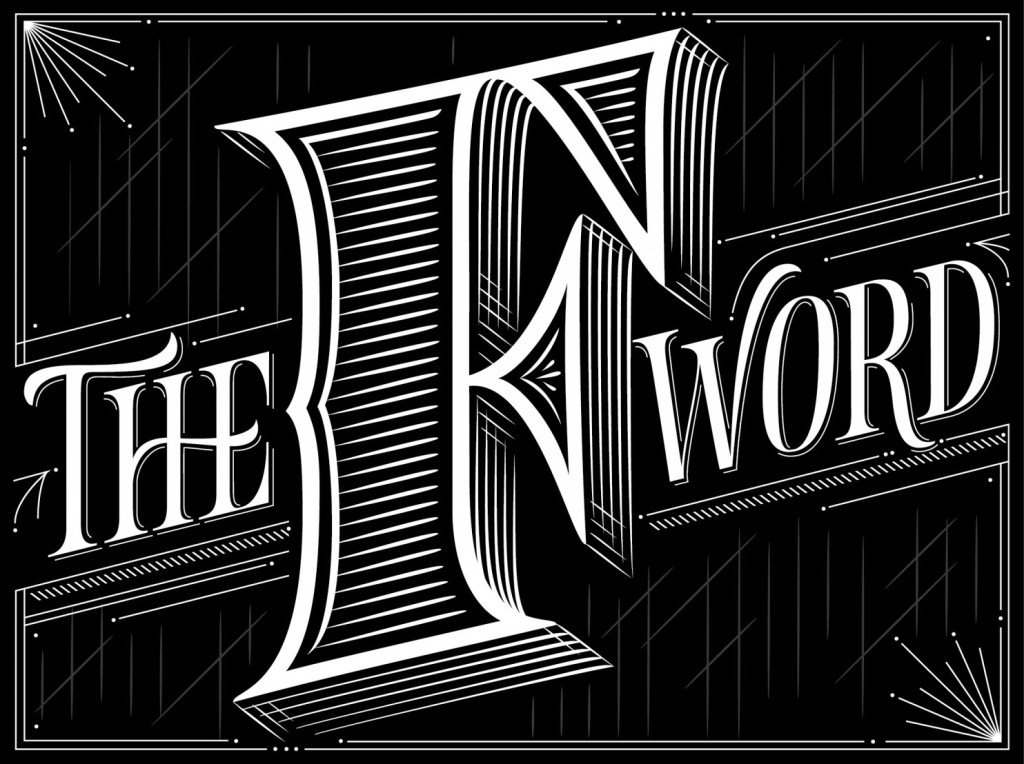 140905TheF-Word-FinalArtwork-01
